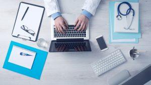 blog-medico-ordenador