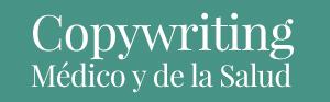 copywriting-medico-salud