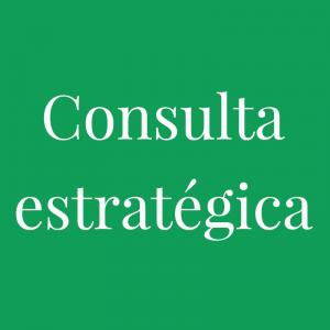 Consulta Estratégica