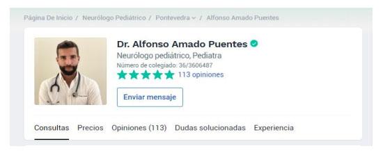 alfonso-amado-doctoralia