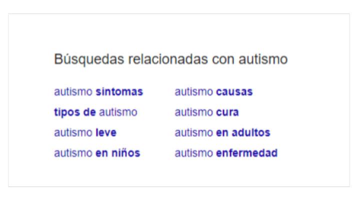 autismo-perfil-doctoralia