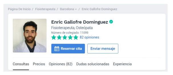enric-gallofre-doctoralia