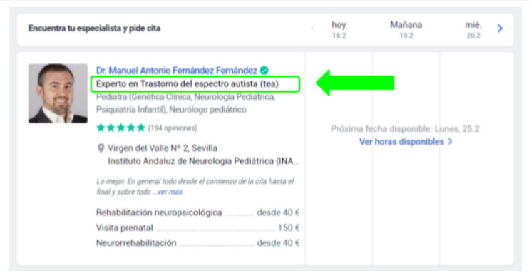 manuel-fernandez-doctoralia