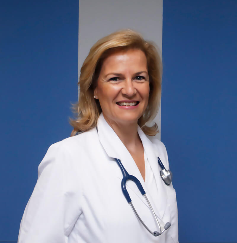 Carmen Jodar Fibromialgiaonlin3