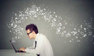 copywriter-web